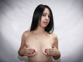 DolceVanille Sex-If you know how to