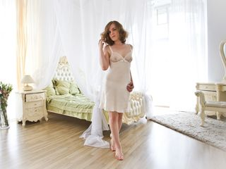 IvyPassion Adults Only!-A perfect sex kitten