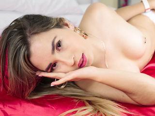 from Dane hot women xxx porn vedio
