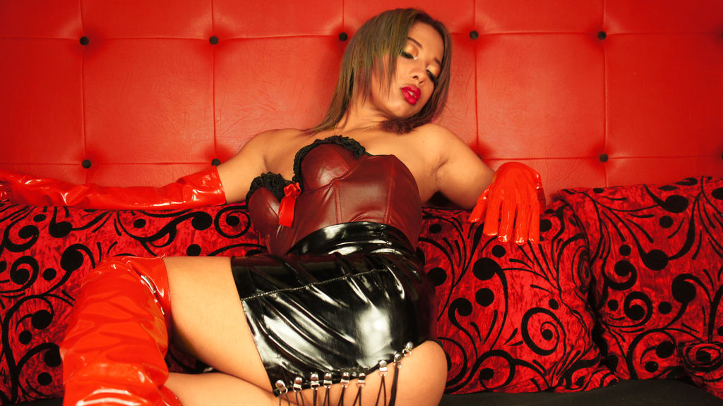 Watch the sexy BDSMPassion from LiveJasmin at GirlsOfJasmin