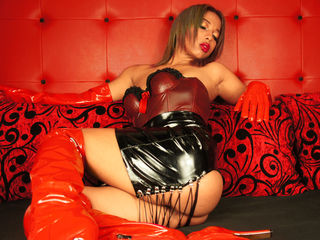 Webcam model BDSMPassion from Web Night Cam
