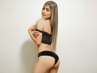 MarthaThompson Adults Only!-I am a naughty and