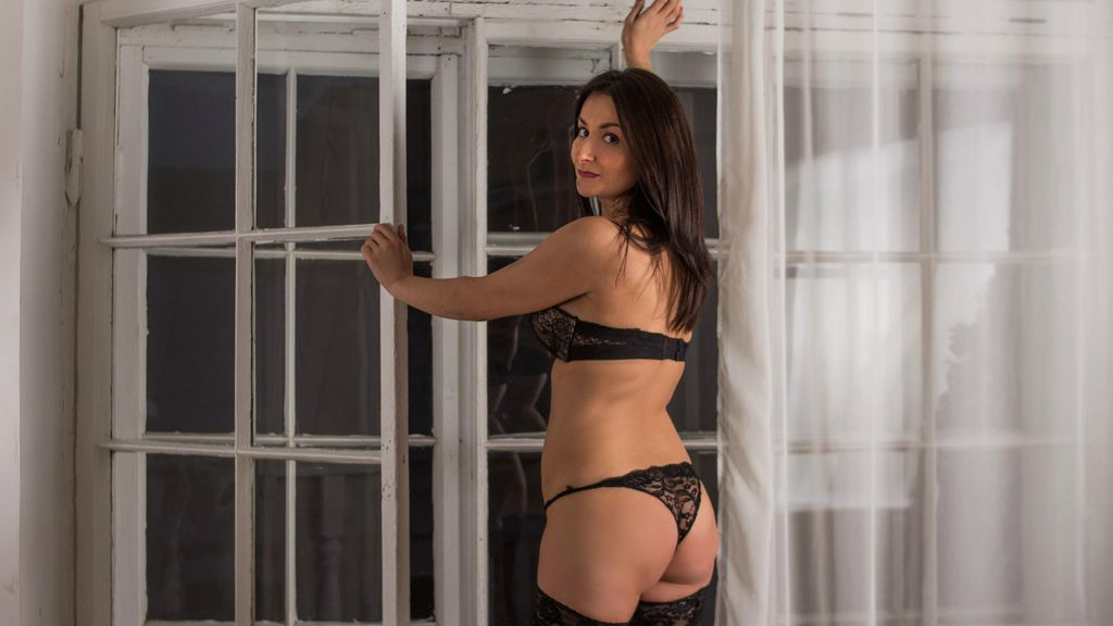 Watch the sexy MilfLoveHard from LiveJasmin at GirlsOfJasmin