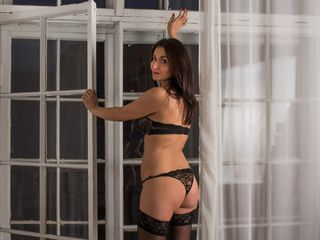 MilfLoveHard Live Jasmin-hello i am new here,