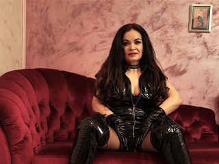 DomeElitee Sex-I am a Lady , a