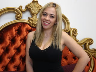 ElisaDesire Real Live Porn-I am a pretty nice