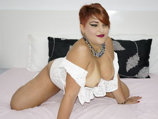 Horny SweetNsinful18