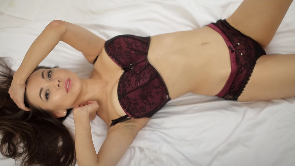 MiraDies online at GirlsOfJasmin