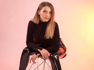 YourxDelight Adults Only!-I am a sweet