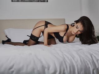 ElegantRebeka Live Jasmin-I m waiting you to