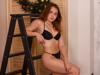 MelanieKitty Adults Only!-I haven t