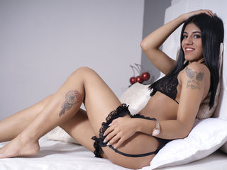 Tifanycooper SEX XXX MOVIES-I am a girl with