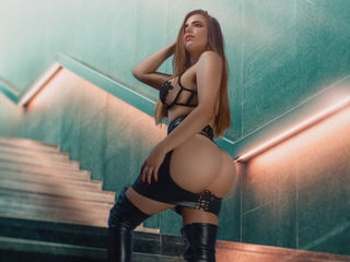 VIVO.webcam KellyAstor (21) girl with big breasts