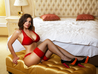 A Sex Chat Appealing Hottie Is What I Am And My LiveJasmin Model Name Is Adna, I'm 38 Years Old