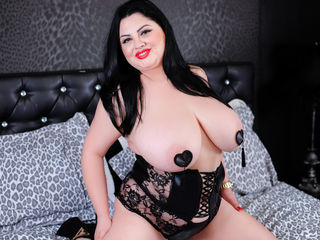LovelyBoobz4U Sex-Hello guys! Lorena