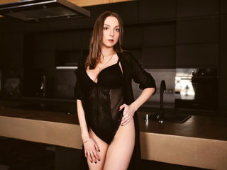 RachelWise Live porn-My innocence is only