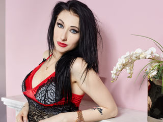 JohannaGold Cam Girls-Young crazy and