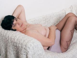 jollygranny sex chat room