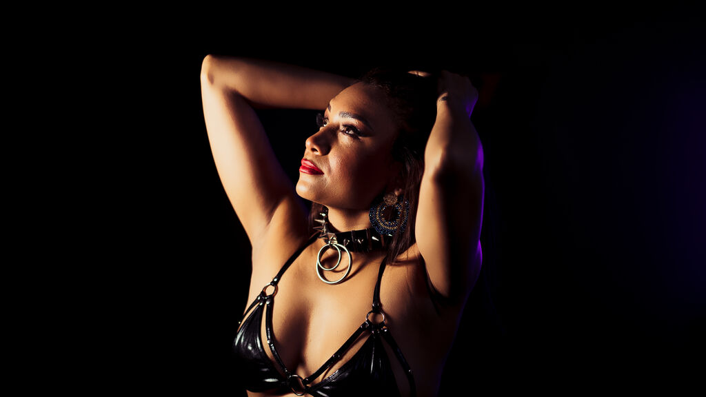 Watch the sexy dirticutesub from LiveJasmin at GirlsOfJasmin