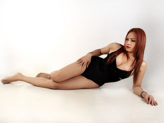 HUGEMISTRESSCOCK Sex-HELLO EVERYONE I'M