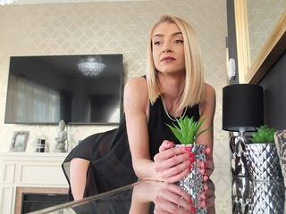 Webcam model xxHotAliciaxx from Web Night Cam