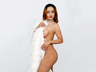 SweetieTANYA Adults Only!-