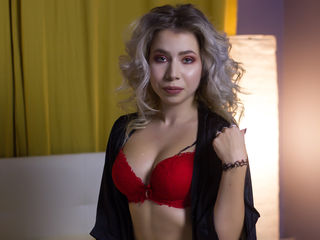 AnnaMurr Adults Only!-Spicy playful kitten
