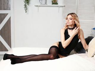 MiraLegen Masturbate live-I like to have fun,