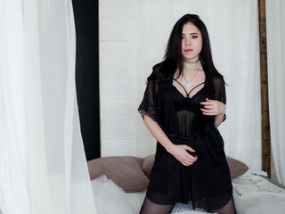 MaggyFords Free sex on webcam-I love to be friends