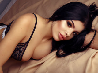 SeductiveTasha Adults Only!-Hello guys I m your