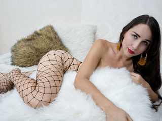 Webcam model LATIINHOT from Web Night Cam