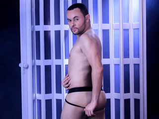 MarcussGrey Sex-I'm an outgoing guy,