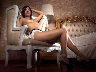VioletaCollins Adults Only!-Hi guys! I am a