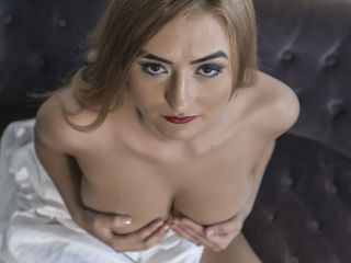 Webcam model BrittneySue from Web Night Cam