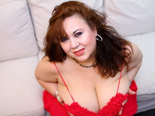 MILFJuggs Sex-I am sexy, busty hot
