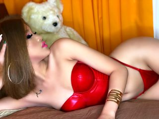 tranny chat model TsValerieSlut