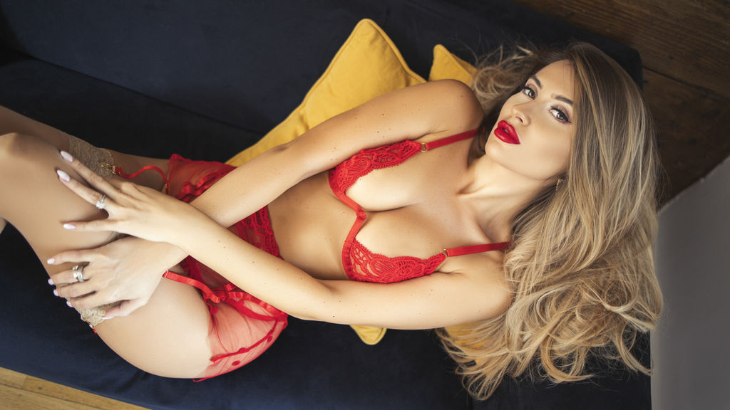 Watch the sexy amelyaOO from LiveJasmin at GirlsOfJasmin