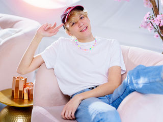 JonasReadyPlay Sex-I am young and