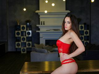JennyTight Live Jasmin-i am  cute nice