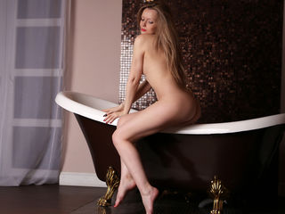 OhhhMyGosh Adults Only!-Statuesque with
