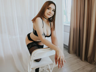 RiaLittle LiveJasmin-I am very simple,