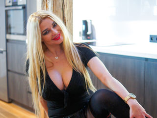 SuriBella Live sex-I am a sexy sinner