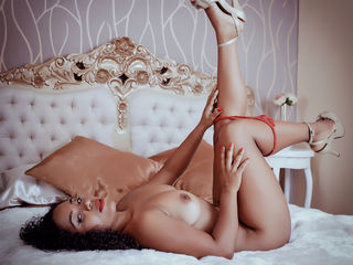 RebecaAmmes Adults Only!-Hey I m a sweet girl