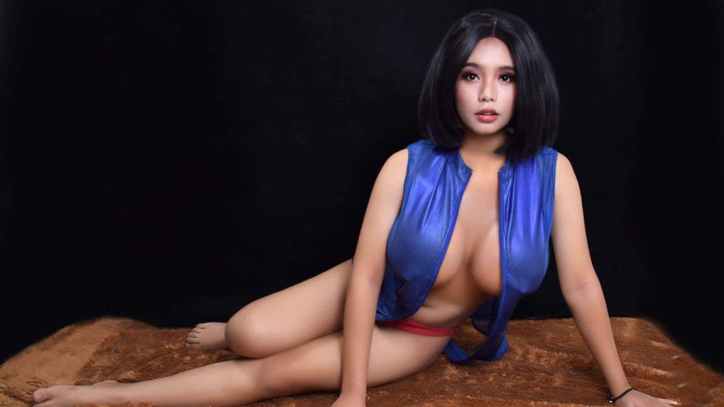 Statistics of ExtraLargeCockTS cam girl at BoysOfJasmin