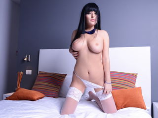 CataleyaMorena Adults Only!-im a girl with great