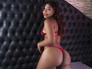 KimberlyLane Live Jasmin-I'm naughty and