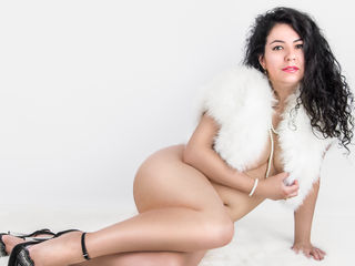 Lauraasexymature Adults Only!-I like being a