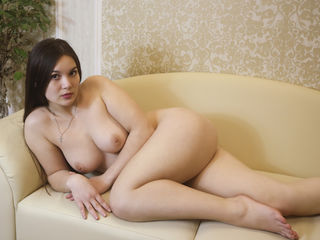 HayleyHot Adults Only!-My whole body