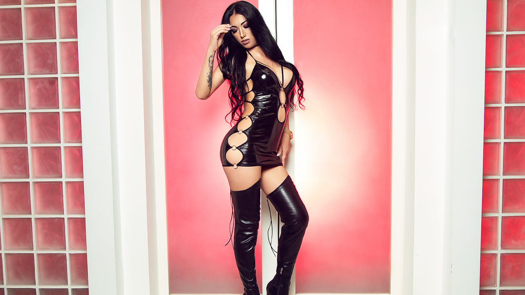 Watch the sexy MikyLovely from LiveJasmin at GirlsOfJasmin