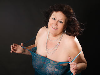 Finjaforyou Adults Only!-I am a mature,